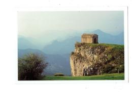 Cpm - 04 -  Environs De Digne Les Bains-Saint Michel De Cousson - 1990 - Other Municipalities
