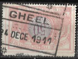 C0.323: GHEEL: TR35: Type C_k - 1895-1913