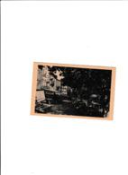 BRIGNOLES  PLACE CARAMY - Brignoles