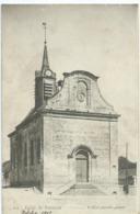 Eglise De Fouilloy - Autres Communes