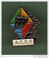 CYCLISME *** A.C.B.B ***  2005 - Wielrennen