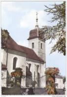 Prix Fixe -  MONTAGNEY - L'Eglise - # 4-9/1 - Autres Communes