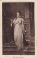 AK Königin Luise - Gustav Richter - Photographische Gesellschaft, Berlin - Ca. 1910 (45010) - Familles Royales