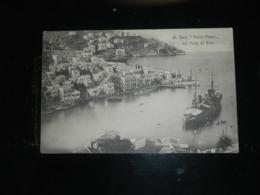 Franchigia - 1900-44 Victor Emmanuel III
