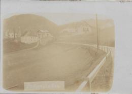 1908/10 - PUCHENSTUBEN, Gute Zustand, 2 Scan - Scheibbs