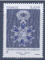 FRANCE Yv 4830 XX MNH Neuf - - France