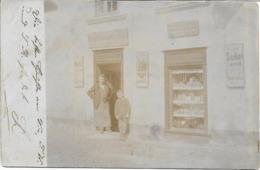 1900 - PERCHTOLDSDORF, Gute Zustand, 2 Scan - Perchtoldsdorf