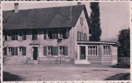Mollie-Margot, Savigny VD, Café Restaurant Du Chasseur (622) - VD Waadt