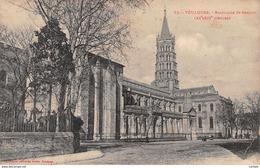 31-TOULOUSE-N°C-3632-E/0003 - Toulouse