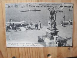 Toulon - Le Génie Maritime - Autres Collections