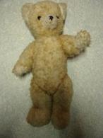 Ours En Peluche Articulé - Teddybären