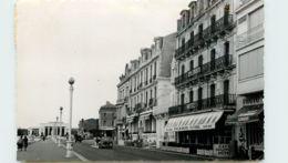 85* LES SABLES D OLONNE     CPSM           MA44-1153 - Sables D'Olonne