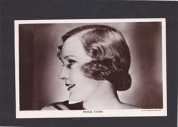 Madge Evans.     Picturegoer Series. (Card Number 738a.).   RPPC. - Schauspieler