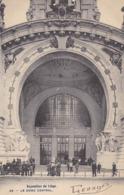 Exposition De Liège. 1905, Le Dome Central (pk62853) - Liege