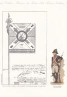 FRANCE - BICENTENAIRE DE LA REVOLUTION FRANCAISE - BLOC FEUILLET 1er JOUR  1er JUIN 91  / TBS - Timbres