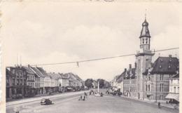 Eeklo, Eekloo, Grote Markt (pk62911) - Eeklo