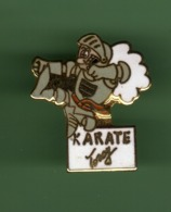 KARATE *** TOROY ***  2006 (122) - Judo