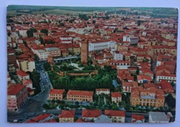 ROVIGO - Panorama - Vg V2 - Rovigo
