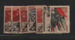URSS - Sc. 629-35 - USADOS. - 1923-1991 USSR