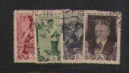 URSS - Sc. 573-76 - USADOS. - 1923-1991 USSR