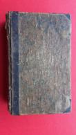 FRIDERIK BARAGA.Premishljevanje Shtirih POSLEDNJIH REZHI.Joshef Blasnik-1837 - Boeken, Tijdschriften, Stripverhalen