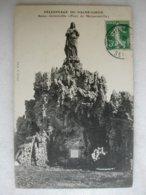 Pélerinage Du Sacré Coeur - BUNO GIRONVILLE - Parc De Moignanville - France
