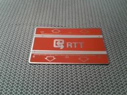 Belgium - Service Card 903S - Super Price !!!!! - Belgique