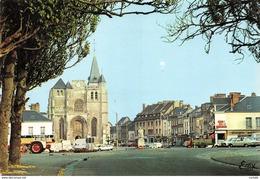 27-LE NEUBOURG-N°C-3644-C/0067 - Le Neubourg