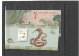 France   Blocs Souvenirs Année 2013 - 2014 - DEPART 1 EURO -24 Piéces Dans Leur Dépliant Cartonné Illustré - Souvenir Blocks & Sheetlets
