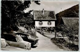 52690709 - Bad Wildbad Im Schwarzwald - Alemania