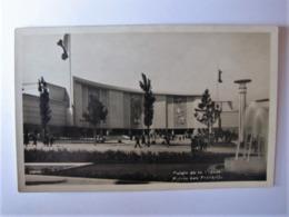 BELGIQUE - BRUXELLES - Exposition Universelle De 1935 - Palais De La France - Wereldtentoonstellingen