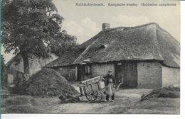 Mol Achterbosch Kempische Woning - Mol