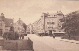 Odense - Grand Hotel - Danemark