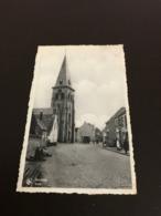 Beernem - Kerk - Uitg. De Prest - Martens - Beernem