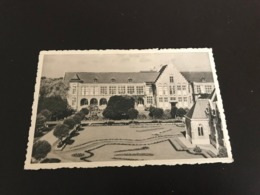 Beernem : Sint-Amandusgesticht, Broeders Van Liefde : Paviljoen H. Maria   - Foto M. Hooft - Beernem