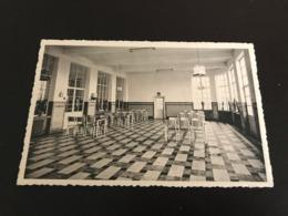 Beernem : Sint-Amandusgesticht, Broeders Van Liefde : Paviljoen H. Engelen - Dagverblijf   - Foto M. Hooft - Beernem
