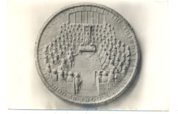THE GREAT SEAL OF ENGLAND THE HOUSE OF COMMONS - Monete (rappresentazioni)