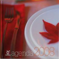 Agenda 2008 - Andere