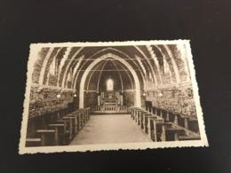 Beernem : Sint-Amandusgesticht, Broeders Van Liefde : Huis Kapel  - Foto J. Buyens - Beernem