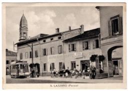 S Lazzaro Parma - Parma