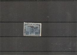 Belgique ( Occupation 53 XXX -MNH) - [OC38/54] Occ. Belg En All.