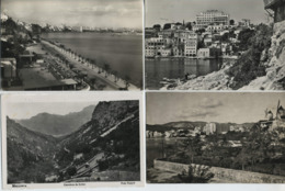 4 Oude Pk Mallorca - Mallorca