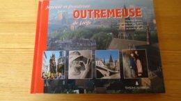 Joyeuse Et Frondeuse Outremeuse De Liège  (voir Détails) - Belgien