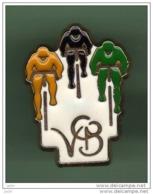 CYCLISME *** VCB ***  2006 - Wielrennen