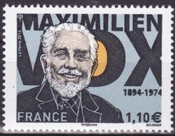 FRANCE Yv 4906 XX MNH Neuf - - France