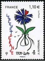 FRANCE Yv 4907 XX MNH Neuf - - France