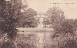 Aarschot -het Elzen - Aarschot