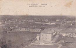 Aarschot - Panorama (Henri Georges) - Aarschot