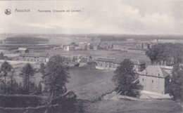 Aarschot - Chaussée De Louvain - Aarschot