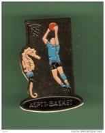 BASKET *** ASPTT *** 2006 - Basketbal
